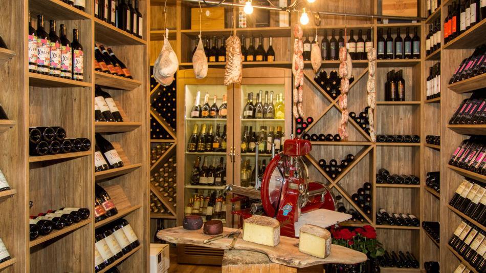 ristorante-groven-1418-1.jpg