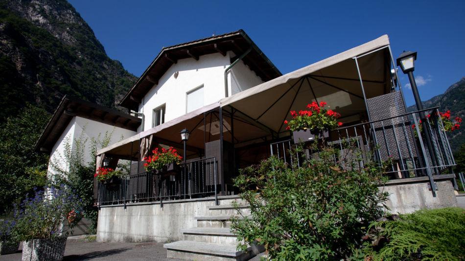 ristorante-groven-1419-0.jpg