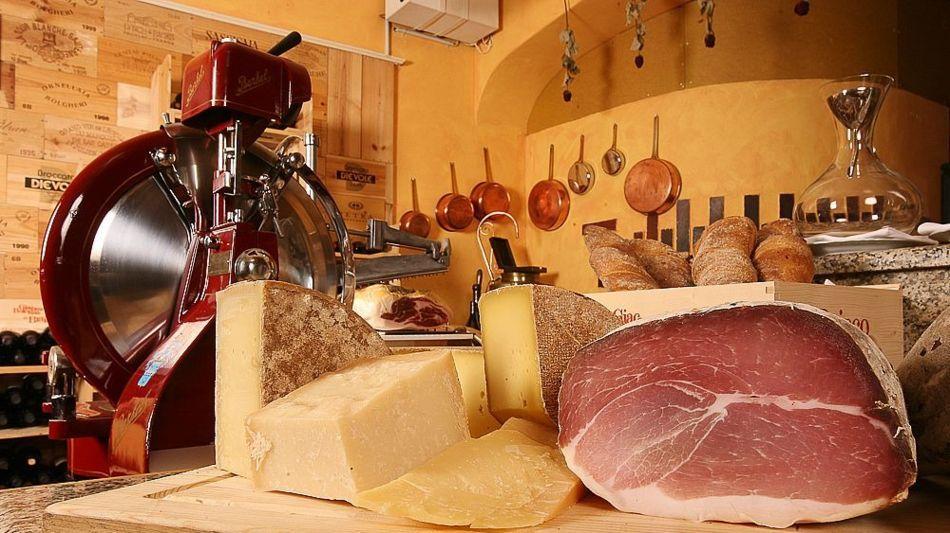 ristorante-groven-6674-0.jpg