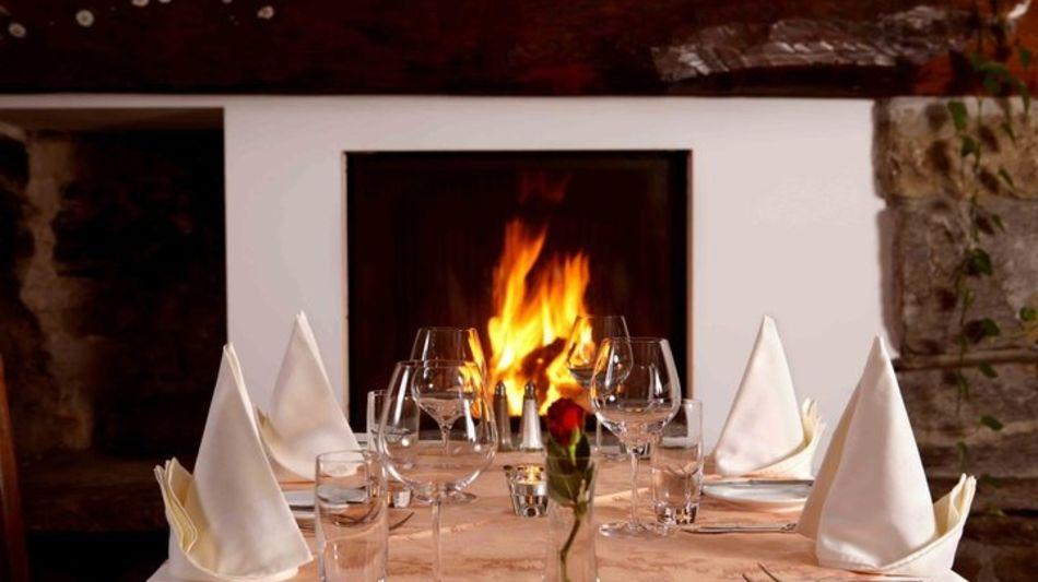 ristorante-la-brasera-6678-0.jpg