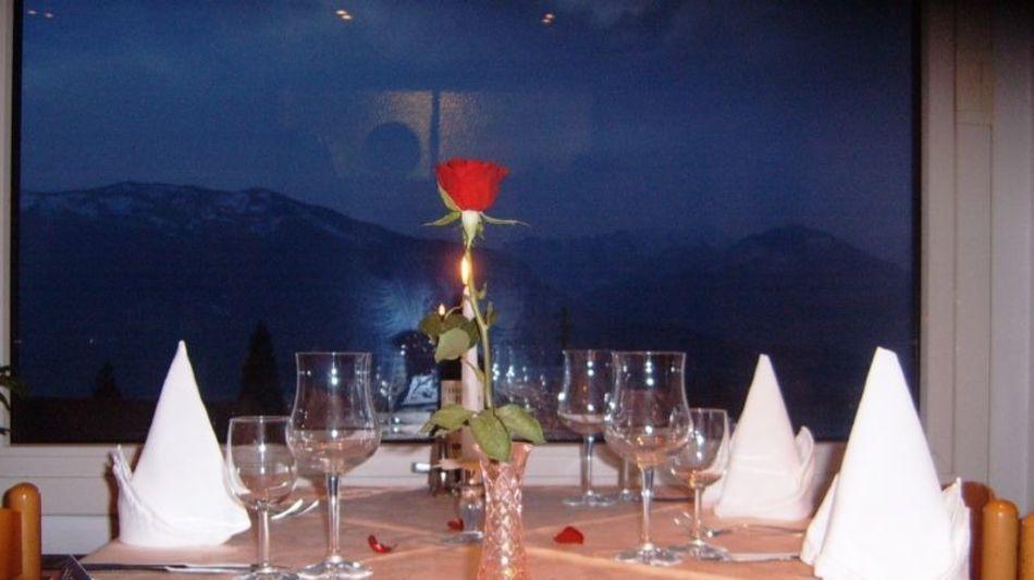 ristorante-la-brasera-6680-0.jpg