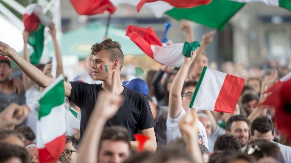 tifosi-di-calcio-1593-0.jpg