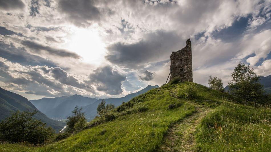 torre-boggiano-1564-0.jpg