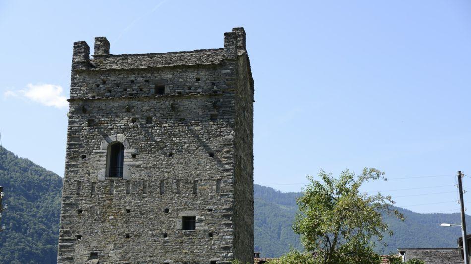 torre-fiorenzana-1563-0.jpg