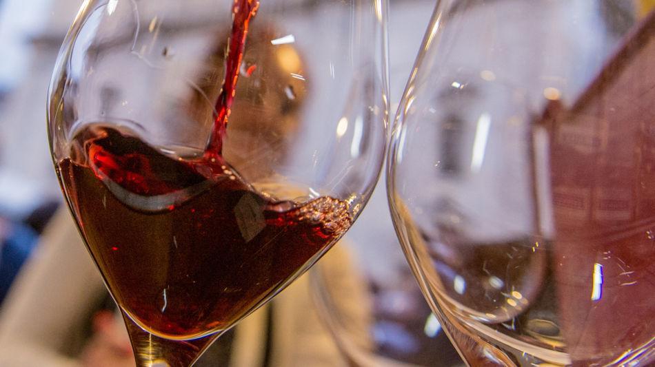 vino-rosso-9648-0.jpg