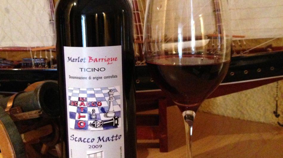 vino-rosso-scacco-matto-7946-0.jpg