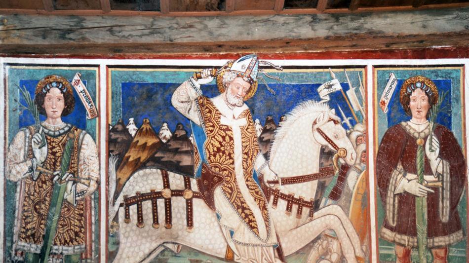 affresco-chiesa-di-negrentino-1319-0.jpg