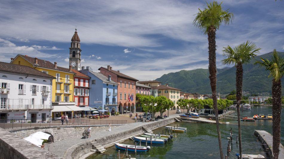 ascona-ascona-lungolago-9016-0.jpg