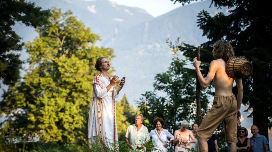 ascona-teatro-allaperto-sogni-di-unalt-1654-0.jpg