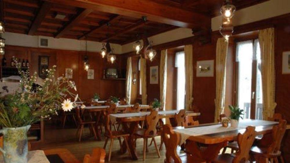 bedretto-ristorante-stella-alpina-3373-0.jpg