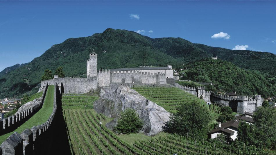 bellinzona-castelgrande-6400-1.jpg