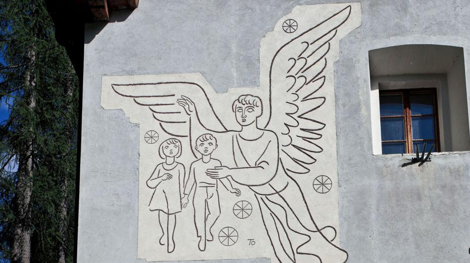 bosco-gurin-affreschi-su-casa-7467-0.jpg