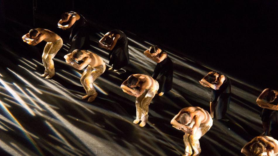 danza-contemporanea-1456-1.jpg