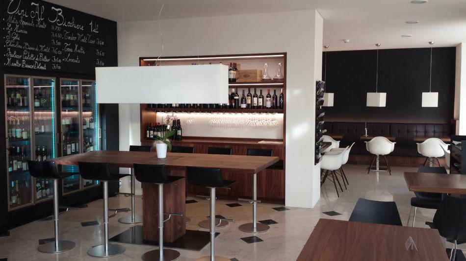 gran-caffe-verbano-in-locarno-1109-1.jpg