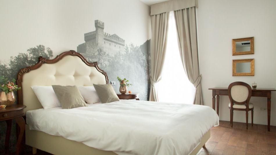 hotel-la-tureta-in-giubiasco-1651-2.jpg