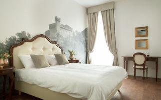 hotel-la-tureta-in-giubiasco-1651-5.jpg