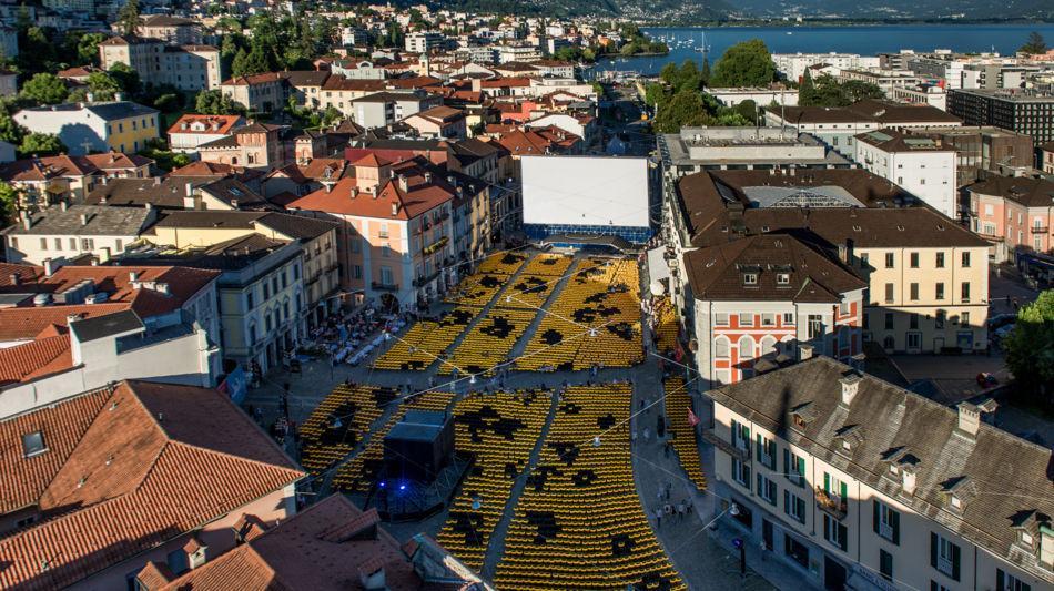 locarno-festival-del-film-1239-0.jpg