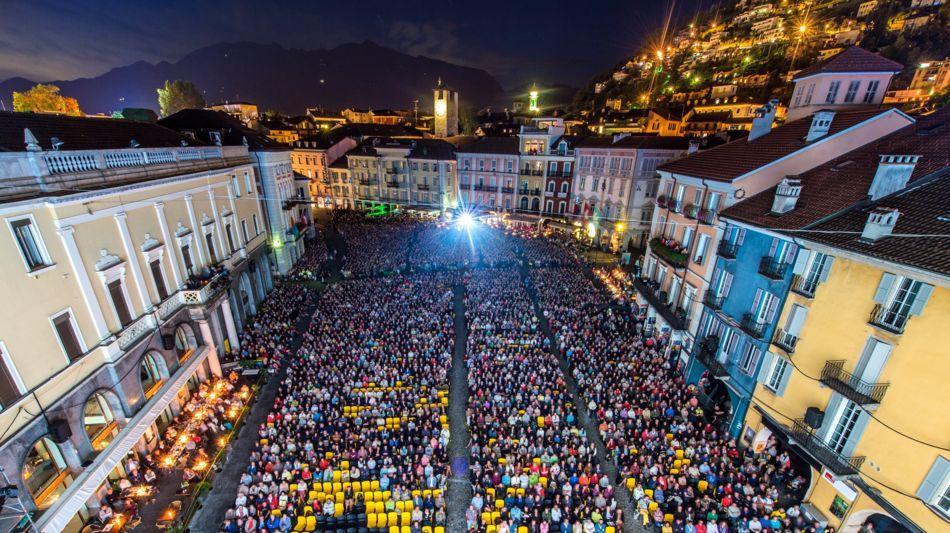 locarno-festival-del-film-1241-0.jpg