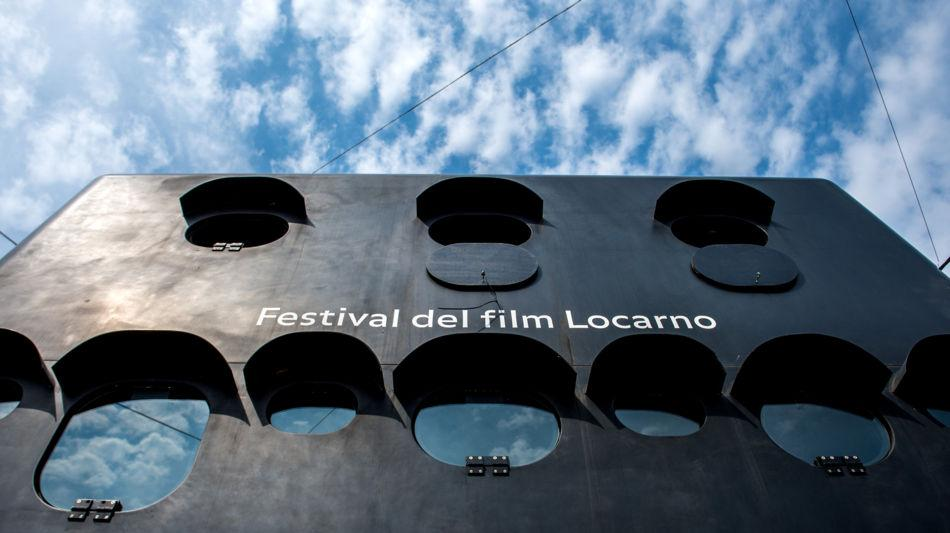 locarno-festival-del-film-1410-0.jpg
