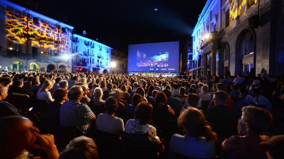 locarno-festival-del-film-1617-2.jpg