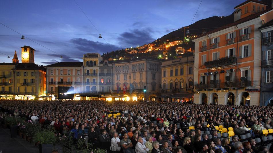 locarno-festival-del-film-1638-5.jpg