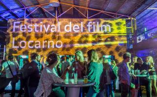 Filmfestival feiert Gewinner