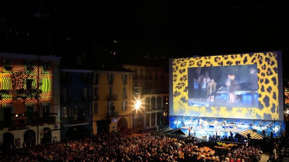 locarno-festival-del-film-2013-1239-0.jpg