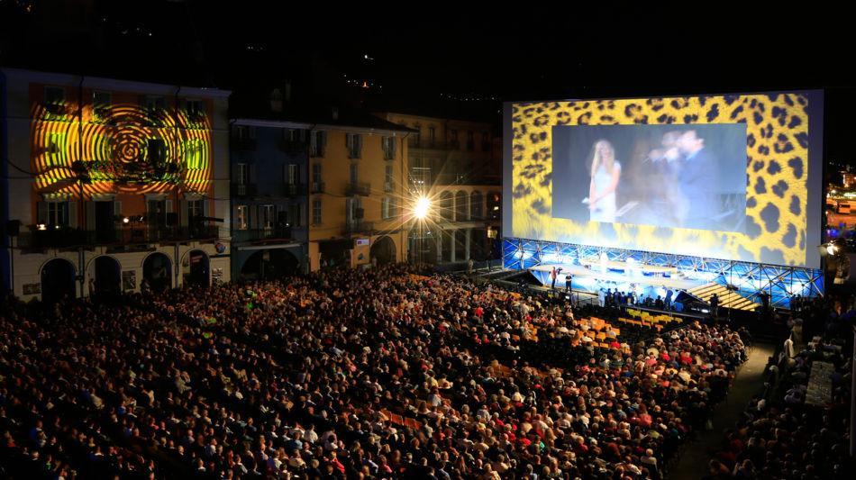 locarno-festival-del-film-2013-1638-0.jpg