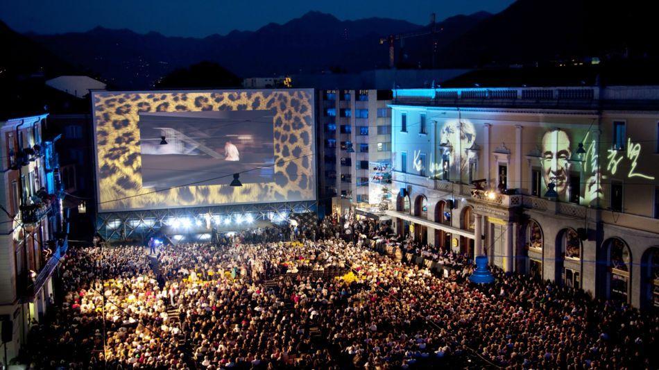 locarno-festival-del-film-8355-0.jpg