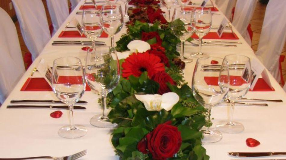 melide-ristorante-swissminiatur-1499-1.jpg