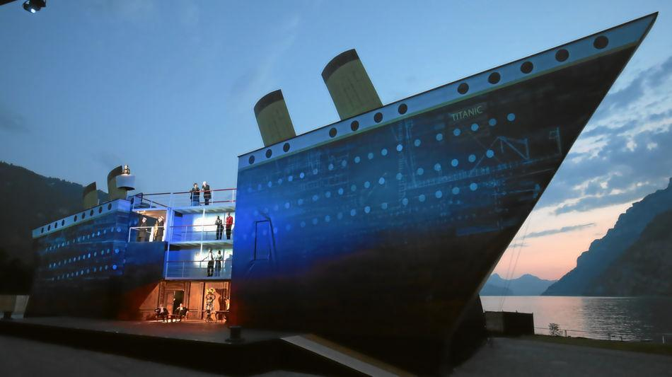 musical-titanic-1639-4.jpg