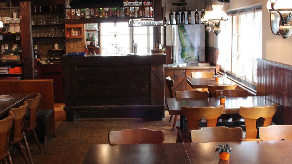osteria-delle-alpi-in-bosco-gurin-9206-0.jpg