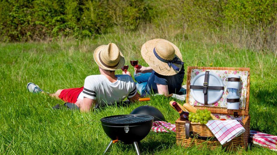 picnic-1637-0.jpg