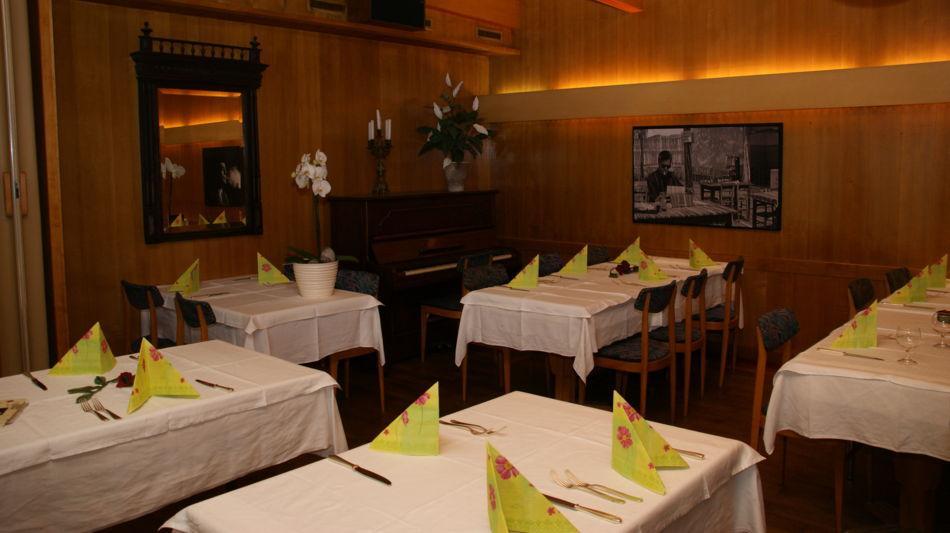 restaurant-defanti-in-lavorgo-3364-0.jpg