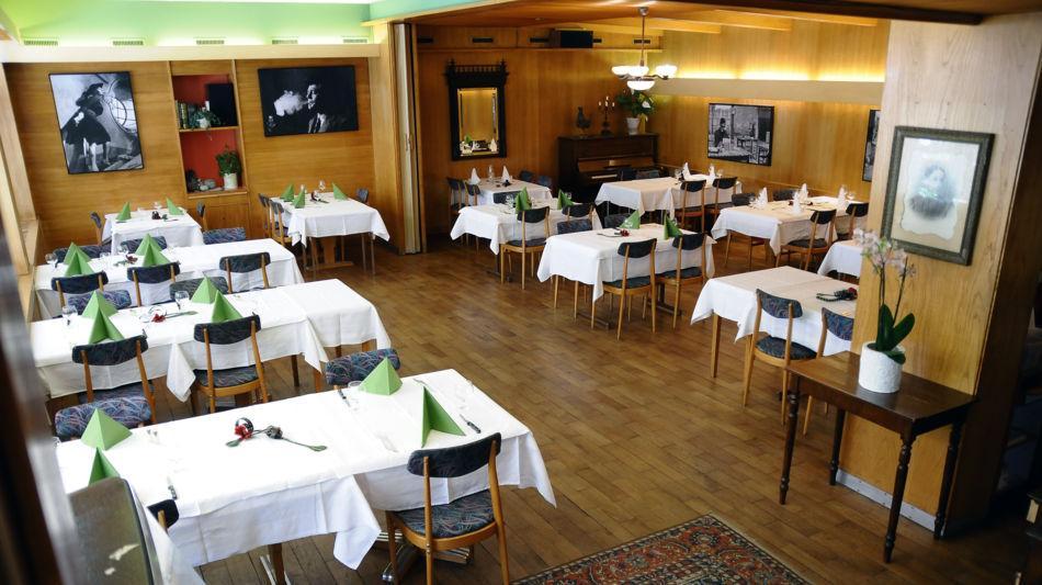 restaurant-defanti-in-lavorgo-3367-0.jpg
