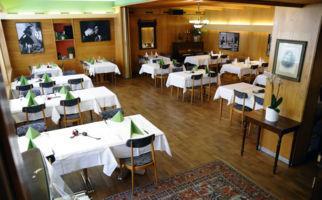 restaurant-defanti-in-lavorgo-3368-0.jpg