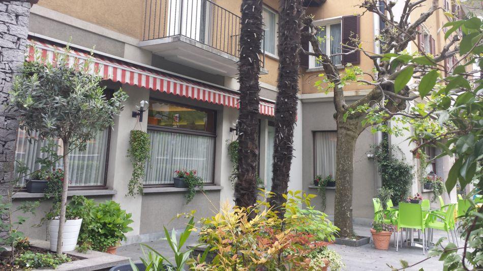 restaurant-defanti-in-lavorgo-7512-0.jpg