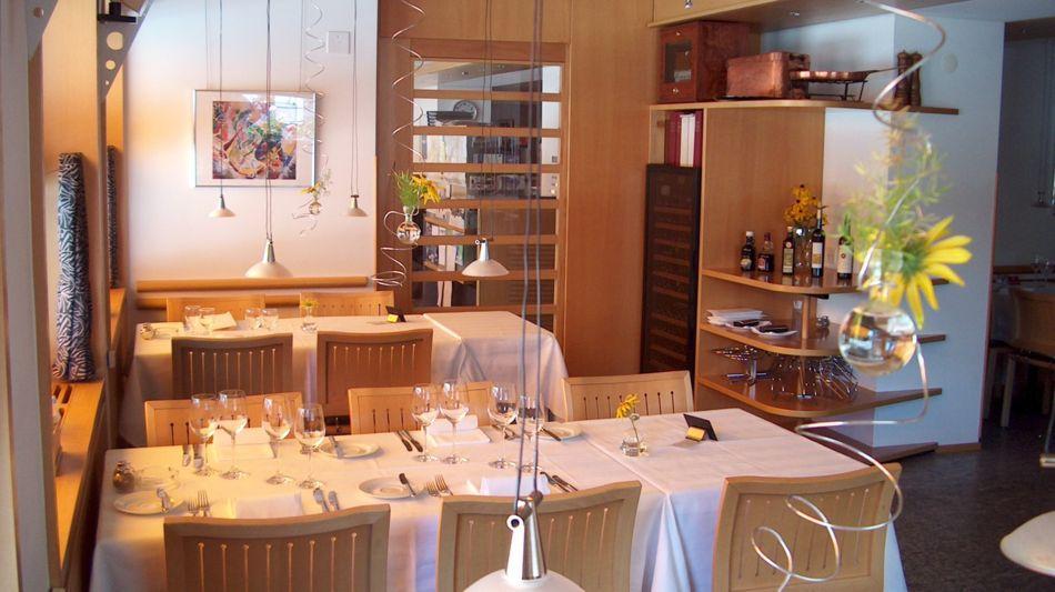 ristorante-forni-in-airolo-2136-0.jpg