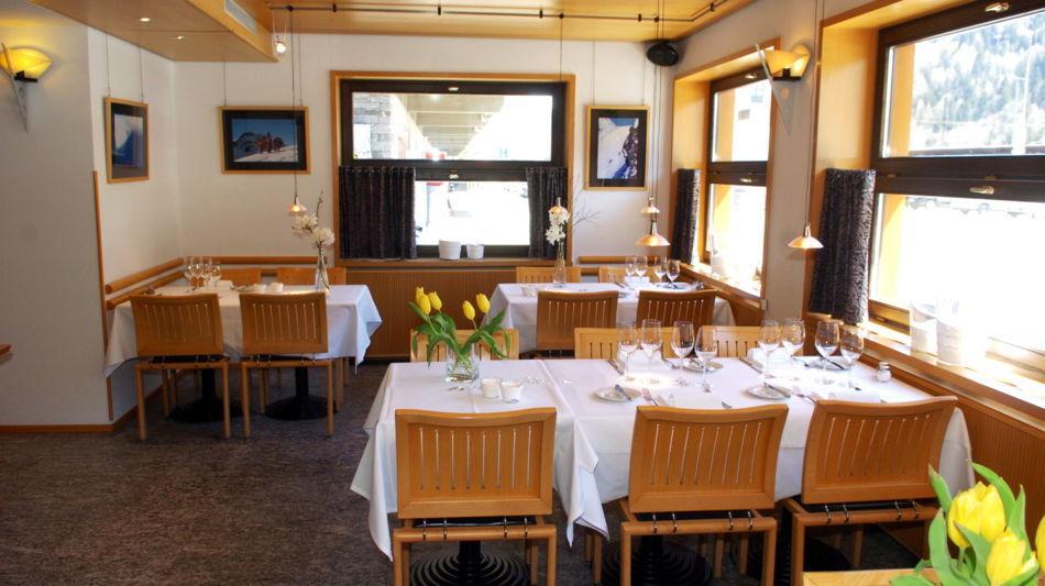 ristorante-forni-in-airolo-2137-0.jpg