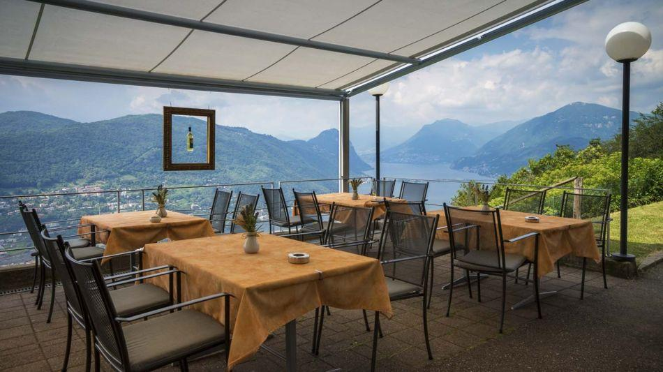 ristorante-serpiano-1643-1.jpg