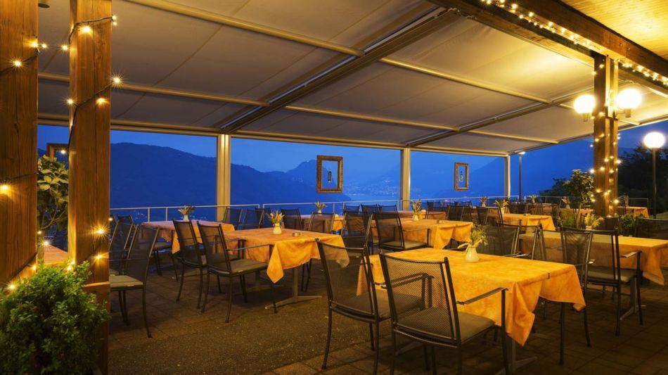 ristorante-serpiano-1643-2.jpg
