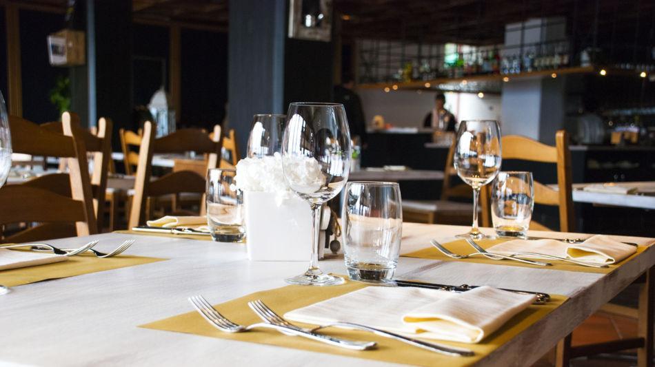 ristorante-serpiano-1643-3.jpg