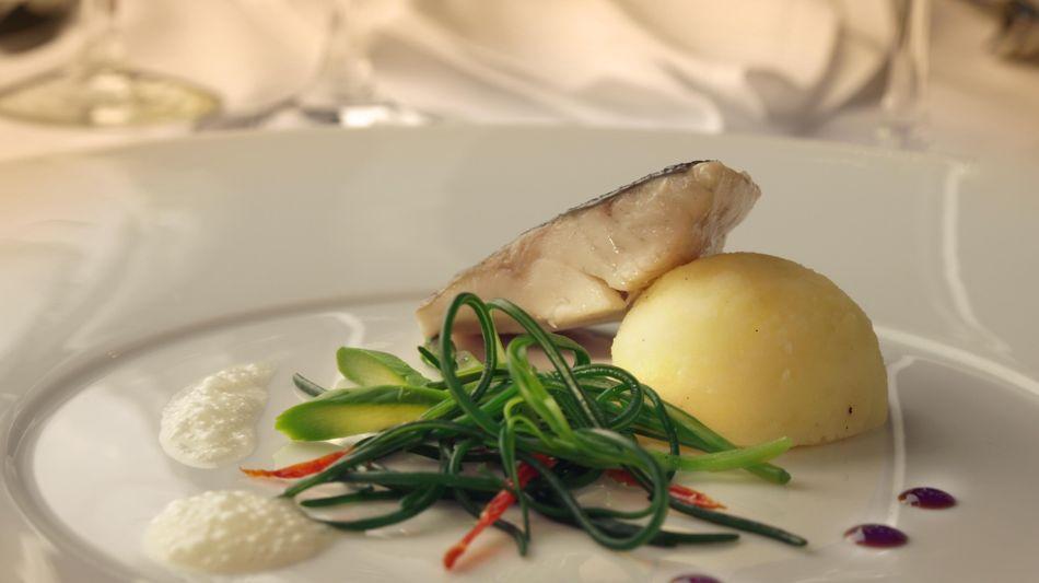ristorante-stazione-da-agnese-in-intra-2595-0.jpg