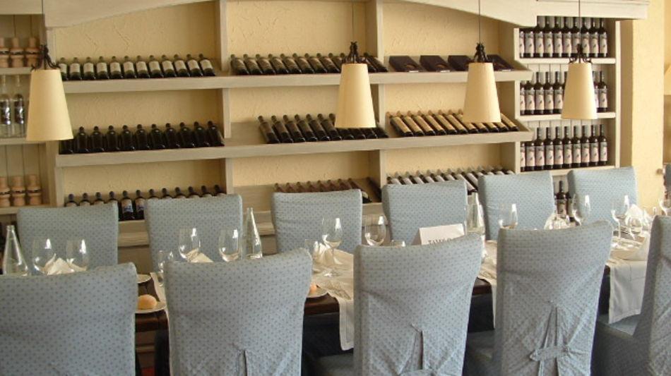 ristorante-stazione-da-agnese-in-intra-2598-0.jpg