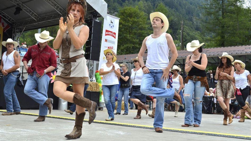 sonogno-verzasca-country-festival-8235-0.jpg
