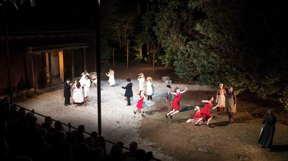 teatro-allaperto-sogni-di-unaltra-vita-1637-6.jpg