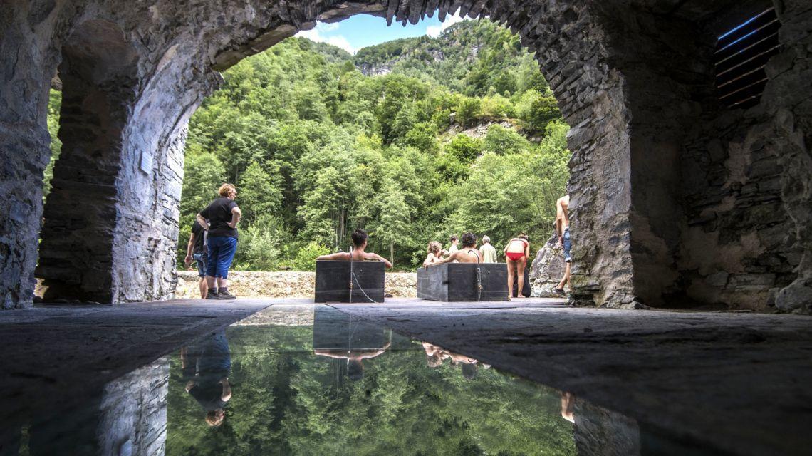 bagni-di-craveggia-1654-4.jpg
