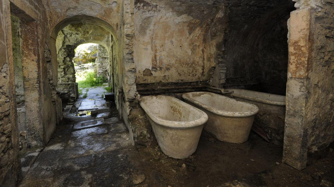 bagni-di-craveggia-1657-0.jpg