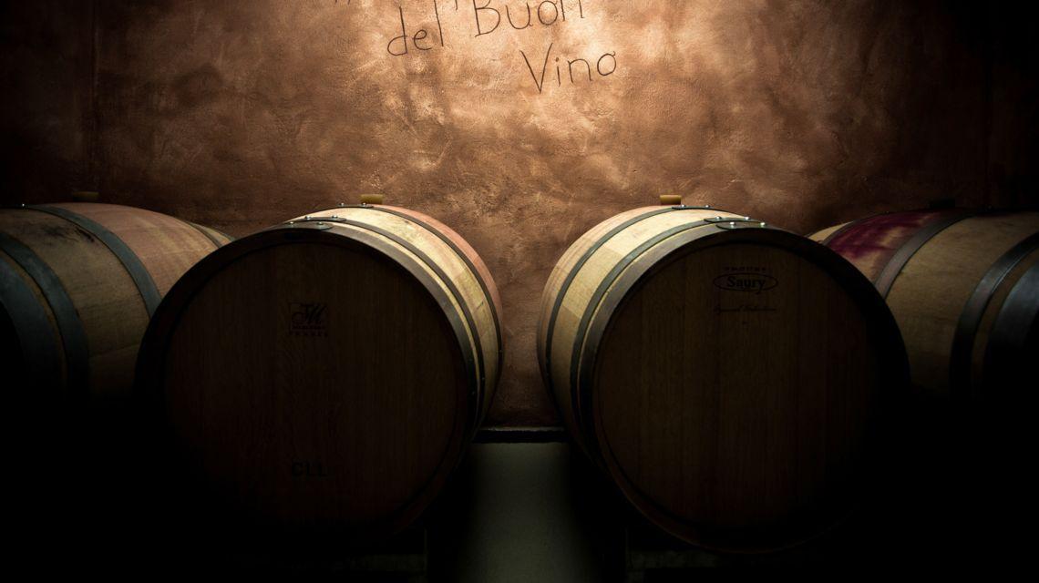 brissago-vitivinicola-fabio-zanini-8707-0.jpg