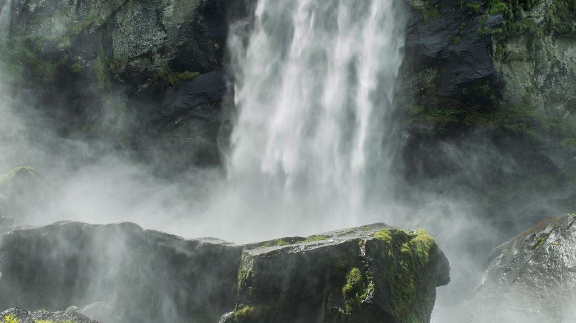 cascata-di-foroglio-1654-0.jpg
